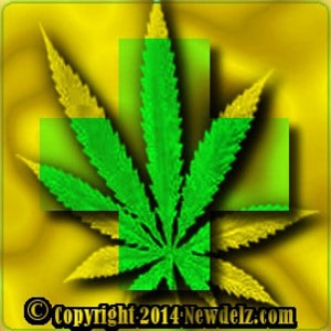 Featured MMJ Dispensary Logo