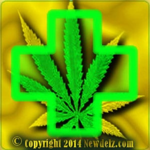 Featured Dispensary Logo