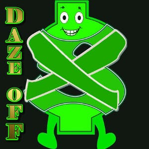 Daze-Off Discounts Club Participating Dispensary